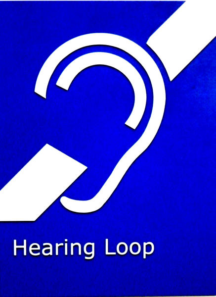 aid for hearing impaired1