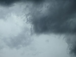 gathering storm clouds4