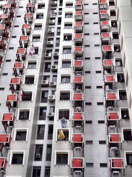 highrise in the red1