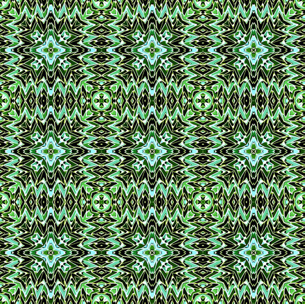 tightly woven 9-star matrix3: abstract green woven matrix background, textures, patterns, geometric patterns, shapes and perspectives