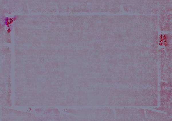 Grungy Border 25: Collage background with grunge border. You may prefer:  http://www.rgbstock.com/photo/oG7gwOc/Grungy+Border+15  or:  http://www.rgbstock.com/photo/o8atFfw/Grungy+Border+8