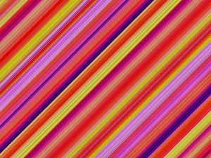 angled color stripes3