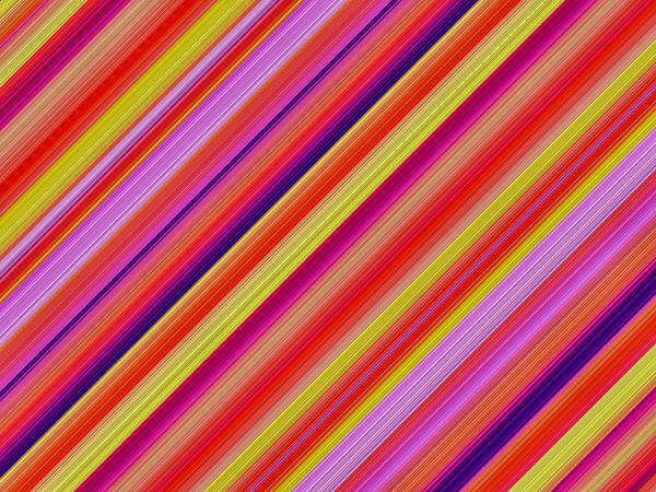 angled color stripes3: abstract angled striped background, texture, patterns and perspectives