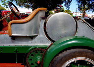 vintage vehicles31