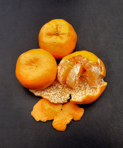 taste of mandarin3: tasty & juicy fresh mandarins