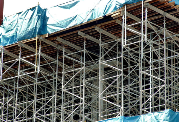construction scaffolding5