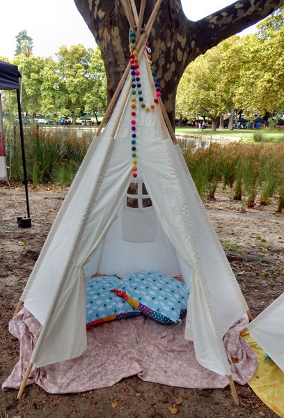 teepee tents for sale2