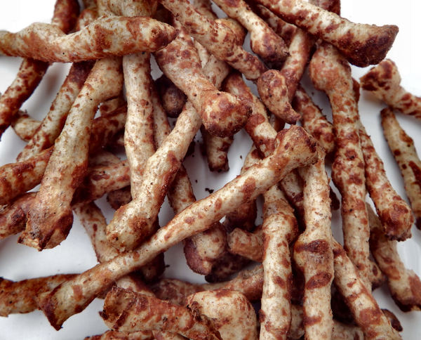 savoury snack sticks3