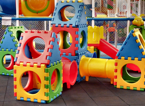 childrens indoor play centre2
