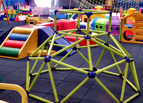 childrens indoor play centre5