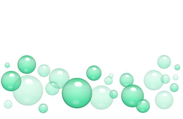 Bubble Banner 2: A banner or background of coloured bubbles. You may prefer:  http://www.rgbstock.com/photo/oBLxsAu/Effervescence+3  or:  http://www.rgbstock.com/photo/nzeqwSk/Bubble+Explosion+2  Higher quality available.
