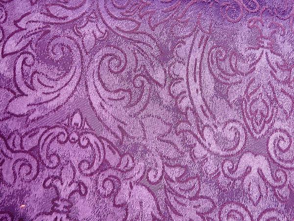 patterned fabrics53: fabrics and textiles with variety of textures, patterns and designs