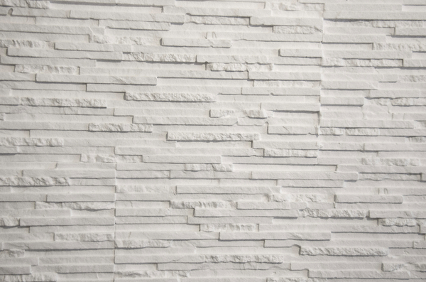 decorative wall texture