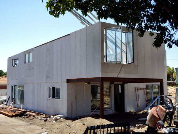 prefab concrete construction4