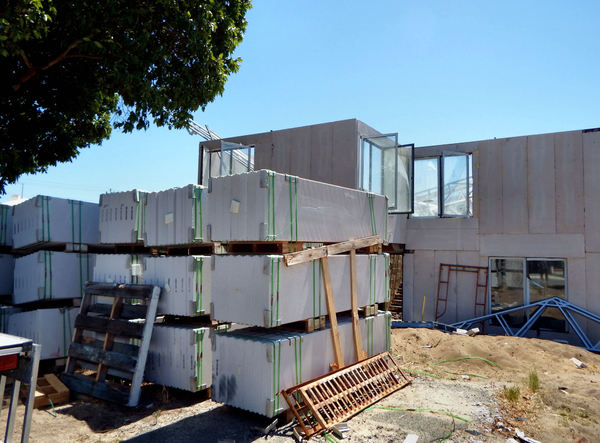 prefab concrete construction7