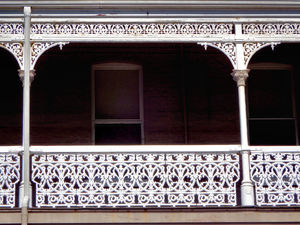 decorated balconies7