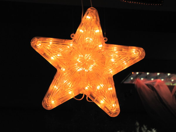 star: no description