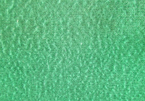 Plain Fabric: no description