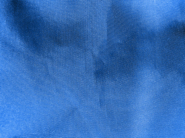 abstract blue polyester 2: abstract blue polyester texture 2