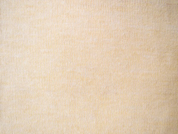 yellow cotton cloth texture: yellow cotton cloth texture