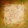 Spatter 5: Variations on a spatter texture.Please visit my stockxpert gallery:http://www.stockxpert.com ..