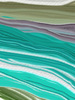 Colours 4: Variations on abstract waves.