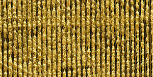 Gold Texture: Gold texture made from paper. Visit me at Dreamstime: 