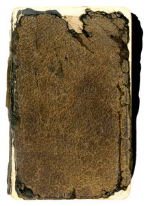 Very Old Bible: This Bible is so old I can't handle it without it falling apart.http://www.dailyaudiobibl ..Please visit my stockxpert gallery:http://www.stockxpert.com ..