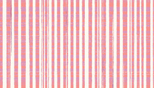 stripes: computer generated background pattern.Please visit my stockxpert gallery:http://www.stockxpert.com ..