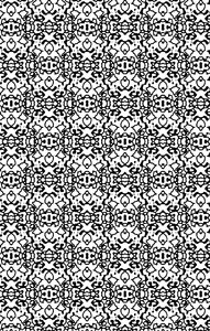 Pattern: Black and White Pattern.Please visit my stockxpert gallery:http://www.stockxpert.com ..