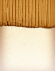 Cardboard: A vintage cardboard texture.Please support my workby visiting the sites wheremy images can be purchased.Please search for 'Billy Alexander'in single quotes atwww.thinkstockphotos.comI also have some stuff atdreamstime - Billyruth03Look for me on Facebook:
