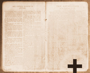 Bible Backdrop 5: Variations on a Bible background.Please support my workby visiting the sites wheremy images can be purchased.Please search for 'Billy Alexander'in single quotes atwww.thinkstockphotos.comI also have some stuff atwww.dreamstime.com/Billyruth03_portfolio_pg