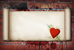 Love Banner 5: Variations on a love banner.Please support my workby visiting the sites wheremy images can be purchased.Please search for 'Billy Alexander'in single quotes atwww.thinkstockphotos.comI also have some stuff atwww.dreamstime.com/Billyruth03_portfolio_pg1Look