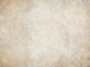 Empty Canvas 7: A series of background textureswaiting for your creative ideas.