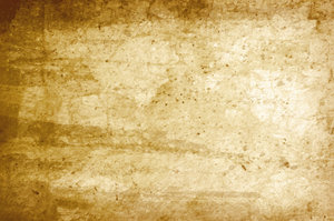 Grunge Texture 5: Variations on a grungy texture.