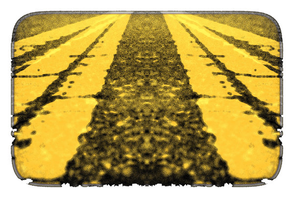 Road Texture: Abstract Street Level Texture.Please visit my stockxpert gallery:http://www.stockxpert.com ..