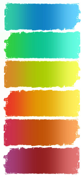 Colours: Bars of gradient colour.Please visit my stockxpert gallery:http://www.stockxpert.com ..