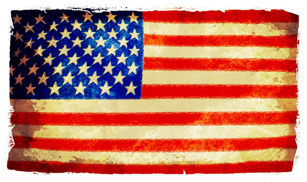 America 2: Variations on The Flag of The United States of America.Please visit my stockxpert gallery:http://www.stockxpert.com ..