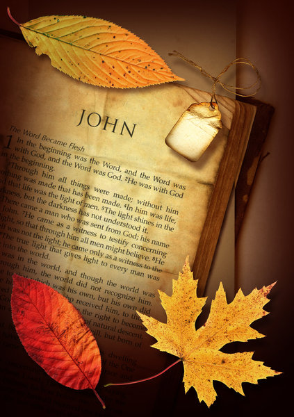 John: A vintage collage with The Holy Bible.Please visit my gallery at:http://www.thinkstockphot- os.com/search/#%27Billy%2- 0Alexander%27/c=431,253,2- 8,34,260,13,268,515,477,2- and:http://www.dreamstime.com- /Billyruth03_portfolio_pg- 1