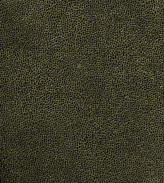 Leather Texture 3: Variations on a leather texture.