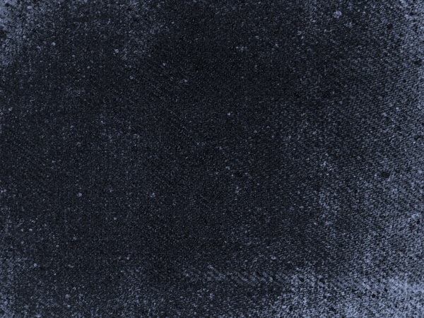 Blue Texture 1: Variations on a denim fabric texture.