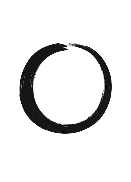 Free - brush circle: There is a lot of description, but it is on vacation right now ;)