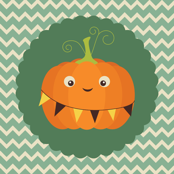 . . . Cute Pumpkin 10 . . .: . . . Cute Pumpkin 10 . . .