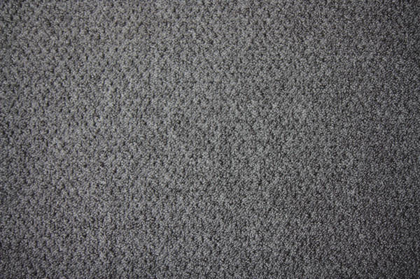 Grey Carpet texture: Texture formed from a new grey carpet
