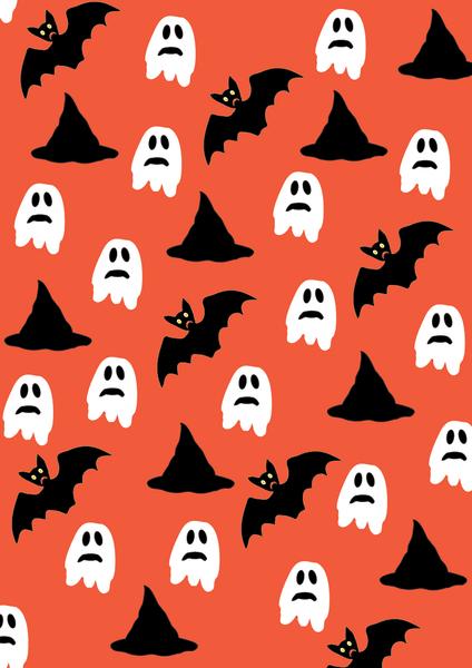 220 Free Printable Halloween Pumpkin Carving