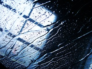 car wash: No description