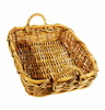 Serving Basket: Same image as mfKPoUY, but with background and colors improved.