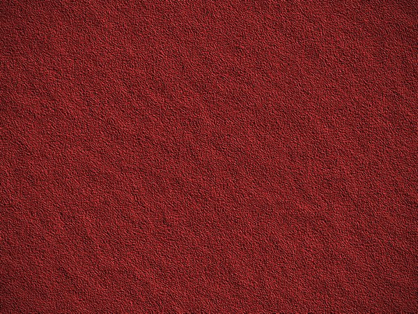 Big Red Texture: This a very large file size of a generic texture in red. Pixel dimensions are 4000 by 3000 and file size is 21MB.