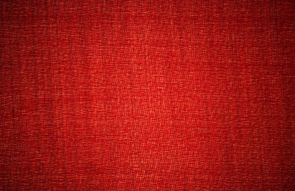 Stock De Fotos Gratis Textura De Tela Roja Crisderaud