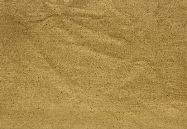 Canvas Tarp Texture: A large file, detailed textile